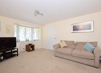 4 bed detached house for sale in Sandpiper Walk, West Wittering, Chichester, West Sussex PO20