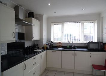 Thumbnail 3 bed semi-detached house to rent in Ramsgate Road, Margate