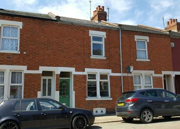 Thumbnail 3 bedroom property to rent in Roe Road, Abington, Northampton
