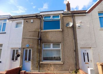 Thumbnail 3 bed terraced house for sale in Southpandy Road, Caerphilly