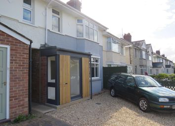Thumbnail 3 bed property to rent in Cornwallis Road, Oxford
