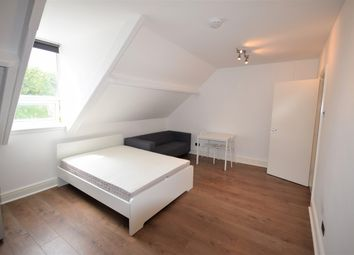 Thumbnail Studio to rent in Flat 5, 9 Brentwood, Salford
