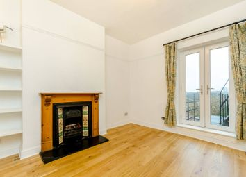 Thumbnail 2 bed flat for sale in Cintra Park, Crystal Palace