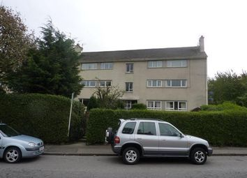 Thumbnail 2 bedroom flat to rent in Oxgangs Avenue, Edinburgh