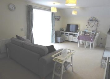 Thumbnail 1 bed flat for sale in Hunters Close, Hindhead, Surrey