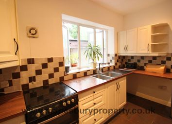 Thumbnail 3 bed duplex to rent in Gratton Terrace, Cricklewood