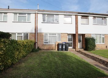 Thumbnail 3 bedroom property to rent in Cotswold Road, Worthing