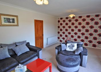 Thumbnail 3 bed terraced house to rent in Long Leasow, Birmingham