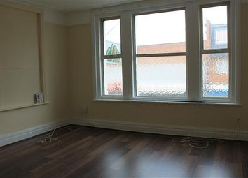 Thumbnail 2 bed flat to rent in High Street, Wealdstone, Harrow