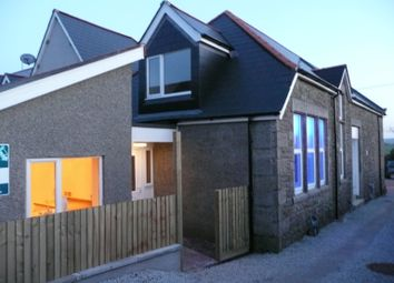 Thumbnail 2 bed barn conversion to rent in Piece, Carnkie, Redruth