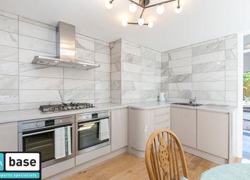 Thumbnail 1 bed flat for sale in Stradbroke Road, Highbury