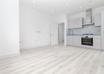 Find 1 Bedroom Flats And Apartments For Sale In Golders Green Zoopla