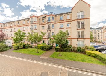 2 bed flat for sale in Br, Sinclair Place, Edinburgh EH11