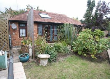 Thumbnail 1 bed cottage to rent in Woodcock Lane, Hordle, Lymington