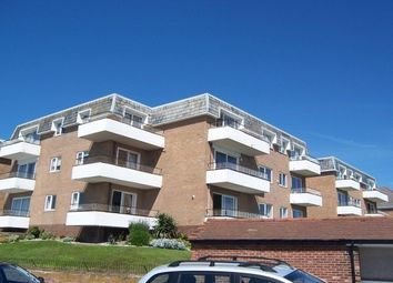 Thumbnail 2 bed flat to rent in South Parade, West Kirby, Wirral