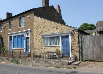 Thumbnail 4 bed detached house for sale in Braughing, Herts