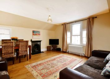 2 bed flat to rent in Church Road, Richmond Hill, Richmond TW10