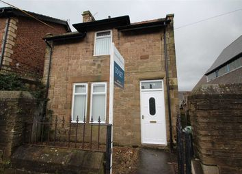 Thumbnail 2 bed detached house to rent in Durham Road, Blackhill, Consett
