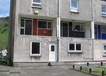 4 bed flat to rent in Viewcraig Gardens, Newington, Edinburgh EH8