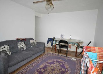 Thumbnail 2 bed flat for sale in Cridland Street, London