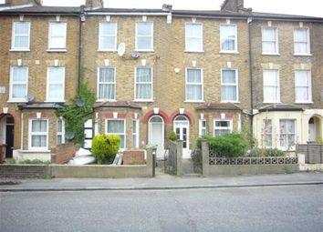 Thumbnail Studio to rent in Belfort Road, London