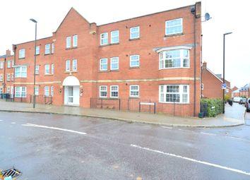 Thumbnail 2 bed property for sale in 10B Stearman Walk, Lobleys Drive, Brockworth, Gloucester