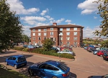 Thumbnail 1 bedroom flat for sale in Teesdale South, Thornaby Place