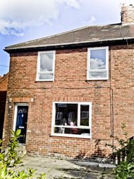 Thumbnail 4 bed semi-detached house to rent in 20 Eastwood Gardens, Felling, Gateshead, Tyne And Wear
