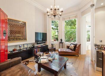 2 bed maisonette to rent in Cranley Gardens, South Kensington SW7
