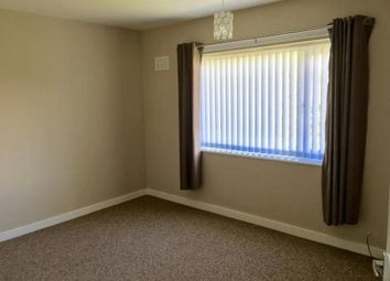 Thumbnail 1 bed flat to rent in Harps Croft, Bootle, Merseyside