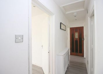 Thumbnail 2 bedroom flat for sale in Sidcup, Kent