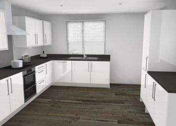 Thumbnail 4 bed detached house for sale in Soham, Ely, Cambridgeshire