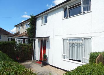 Thumbnail 4 bed semi-detached house to rent in Westwood Road, Salisbury, Wiltshire