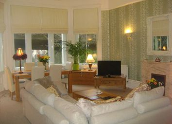 1 bed flat to rent in Bodorgan Road, Bournemouth BH2