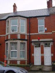 Thumbnail 3 bedroom flat to rent in 10 Shortridge Terrace, Jesmond, Jesmond