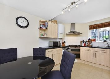 Thumbnail 2 bed flat for sale in Alexandra Court, 63 Maida Vale, London