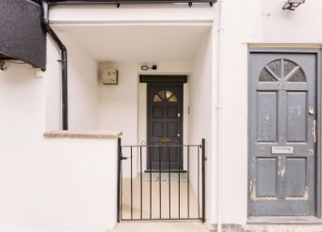 Thumbnail 2 bedroom maisonette for sale in Stroud Green Road, London