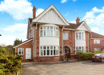 Thumbnail 11 bed detached house for sale in Prestbury Road, Cheltenham, Gloucestershire