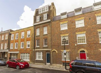 Thumbnail 1 bed flat for sale in Wilfred Street, London