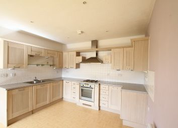 Thumbnail 2 bed flat to rent in Peoples Place, Banbury