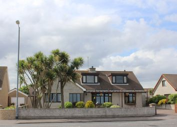 Thumbnail 5 bed detached house for sale in Mourne Esplanade, Kilkeel