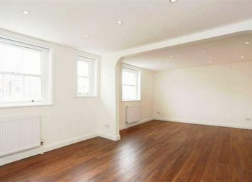Thumbnail 4 bedroom duplex to rent in Finchley Road, St Johns Wood
