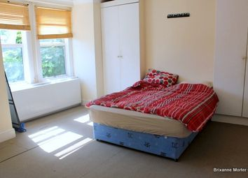 Thumbnail Room to rent in Lincoln Road, South Norwood, London