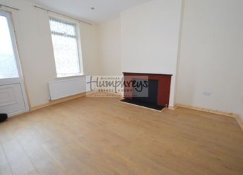 3 bed property to rent in Henry Street, North Shields NE29
