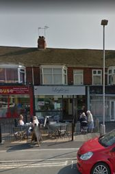 Thumbnail Retail premises for sale in Main Street, Willerby
