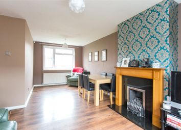 Thumbnail 2 bed end terrace house for sale in Dijon Avenue, York