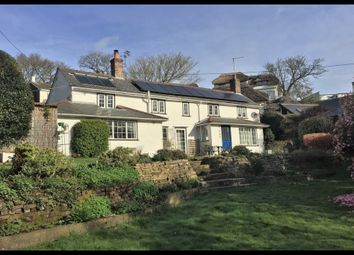 Thumbnail 3 bed cottage for sale in Newgrounds, Godshill