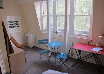 Thumbnail Studio to rent in 98A Old Street, Clerkenwell, London