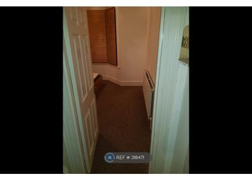 Thumbnail Room to rent in St. Johns Road, London