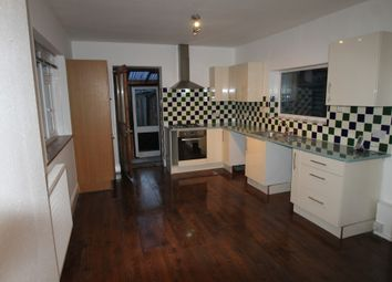 Thumbnail 1 bed flat to rent in Lynton Gardens, Harrogate